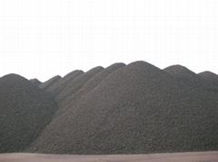 鑄造及冶金焦碳