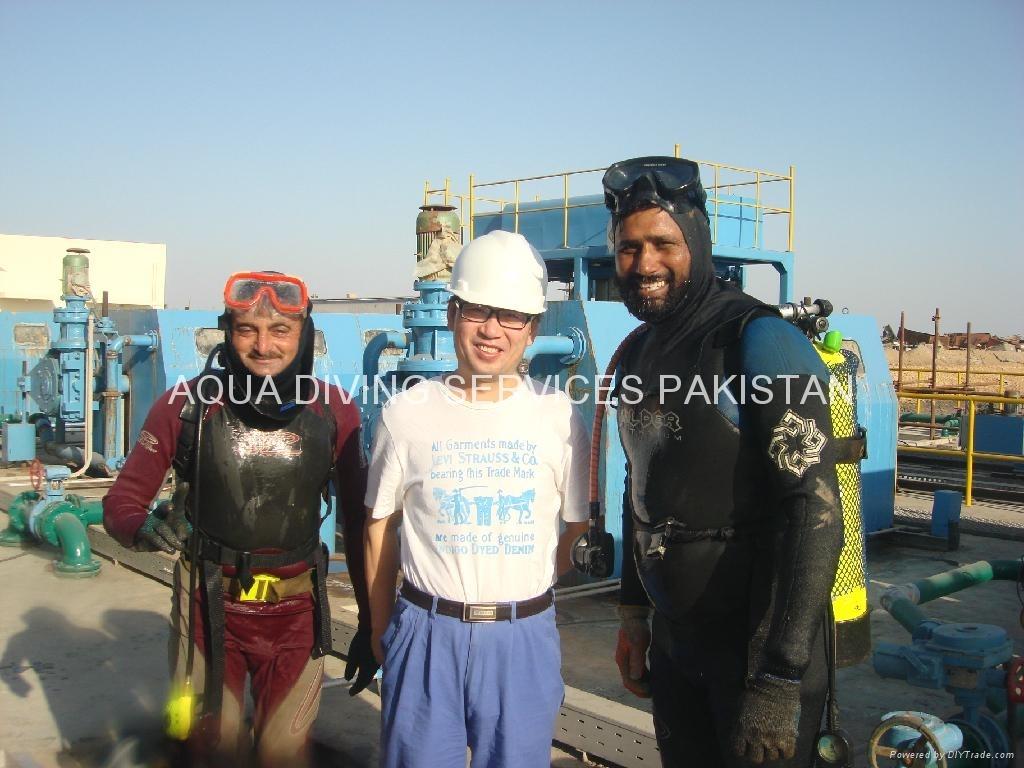 Power Plant Job 03008299492