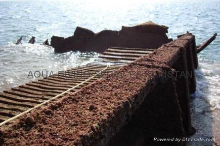 Dams, Barrages Jobs