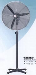 Industrial Stand Fan and wall fan