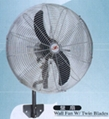 500MM 600MM 650MM Industrial Wall Fan