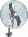 500MM 600MM 650MM Industrial Wall Fan 2