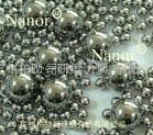 铬钢球(NanorCr)