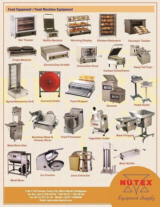 General Catalogue  1