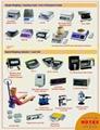 General Catalogue  3