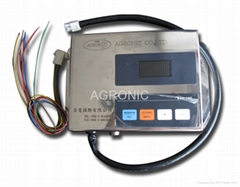 水分計(เครื่องวัดขวามชื้น)