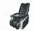 RT-M05  Money operated massage chair