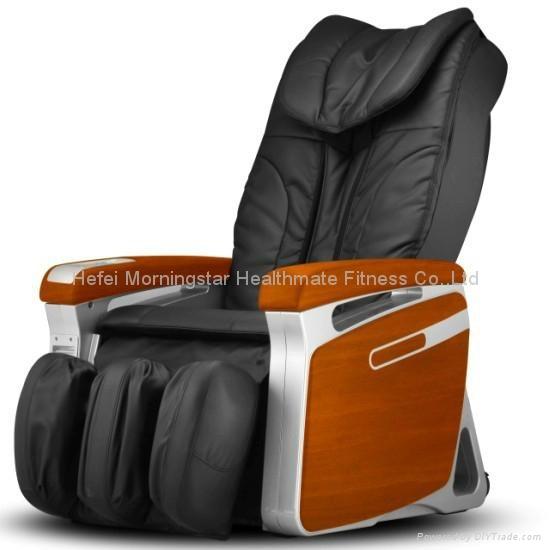 Bill Vending Massage chair RT-M06