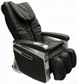 Bill Vending Massage chair RT-M06