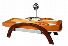 Jade Massage Bed RT-B07