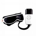 RT-E01 Luxury Multi-functional Infrared