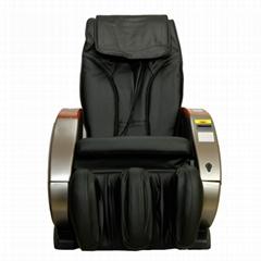 豪华纸币投按摩椅 (热门产品 - 1*)