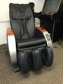 Coin Operated Vending Massage Chair RT-M01 At Leisure Center 8