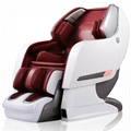 Home Use Massage Chair