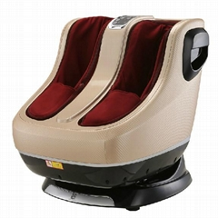 Cheap Price Leg and Foot  Massager RT-1889