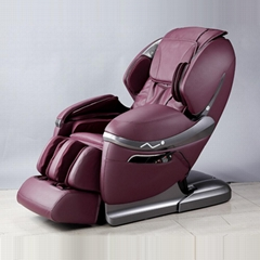 Best Shiatsu Office Massage Chair (Hot Product - 1*)
