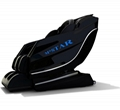M-star Reclining Foot Luxury Massage