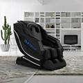 M-star Reclining Foot Luxury Massage Chair Price 4