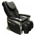 Best Selling Airport Bill Operated Vending Recliner Massage Chair  6