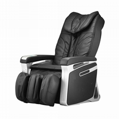 Best Selling Airport Bill Operated Vending Recliner Massage Chair  (Hot Product - 1*)