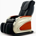 Popular Commercial Automatic coin-operated massage chairs RT-M01 5