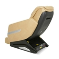 Deluxe Full Body Massage Chair Price