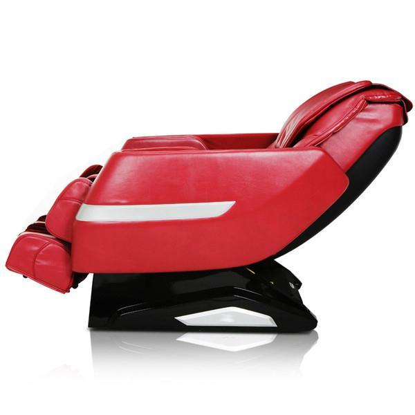 Innovative Armchair Full Body Rocking Massage Chair Price 1
