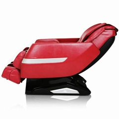 Innovative Armchair Full Body Rocking Massage Chair Price