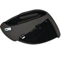 Smart Full Body Recliner Massage Chair Motor RT6035 8