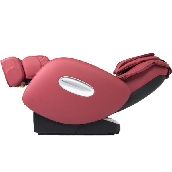 Smart Full Body Recliner Massage Chair Motor RT6035 7