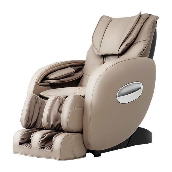 Smart Full Body Recliner Massage Chair Motor RT6035 2