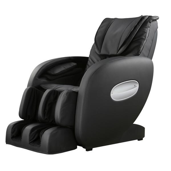 Smart Full Body Recliner Massage Chair Motor RT6035 1