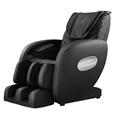 Smart Full Body Recliner Massage Chair