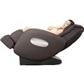 Smart Full Body Recliner Massage Chair Motor RT6035 6