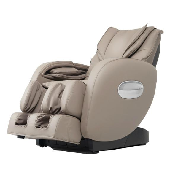 Smart Full Body Recliner Massage Chair Motor RT6035 4