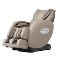 Smart Full Body Recliner Massage Chair Motor RT6035