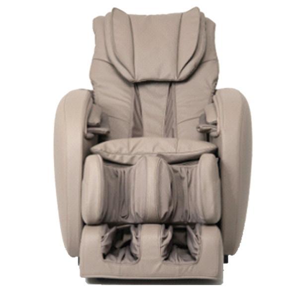 Smart Full Body Recliner Massage Chair Motor RT6035 5