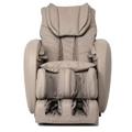 Body Care Cheap Zero Gravity Recliner Massage Chair