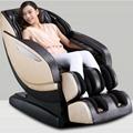 Beauty Health Airbags Massage Chair Zero Gravity