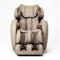 Shiatsu Zero Gravity Heated Foot Massage Chair