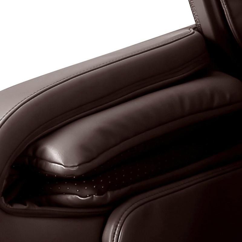 3D L Shape Massage Chair Price 8