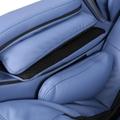 3D L Shape Massage Chair Price