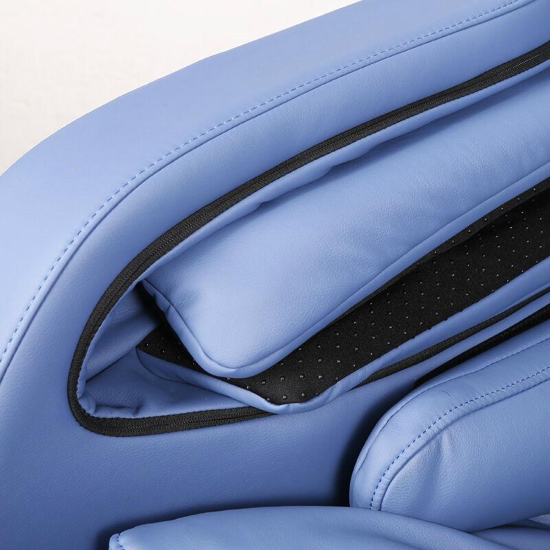 3D L Shape Massage Chair Price 10