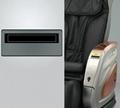 Modern Public Remote Control Vending massage chair 5