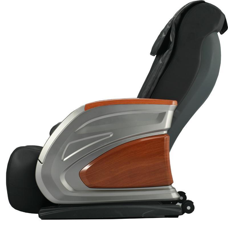 Modern Public Remote Control Vending massage chair 3