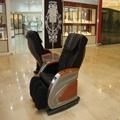 Modern Public Remote Control Vending massage chair 6
