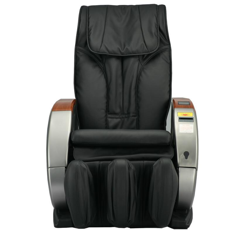 Modern Public Remote Control Vending massage chair 2