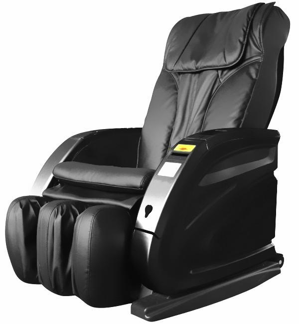 Modern Public Remote Control Vending massage chair 4