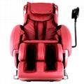 Massage Chair Electric Lift Chair Recliner Chair