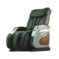 Coin Operated Vending Massage Chair RT-M01 At Leisure Center 2